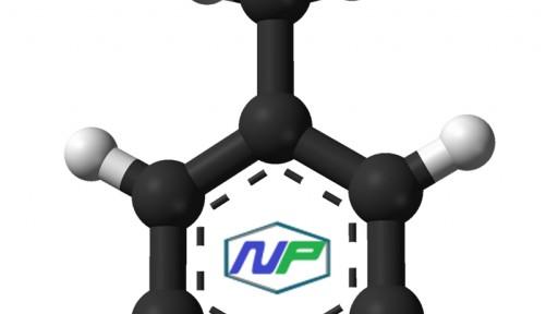 هیدروکربن | انواع هیدروکربن ها | نیل پالا
