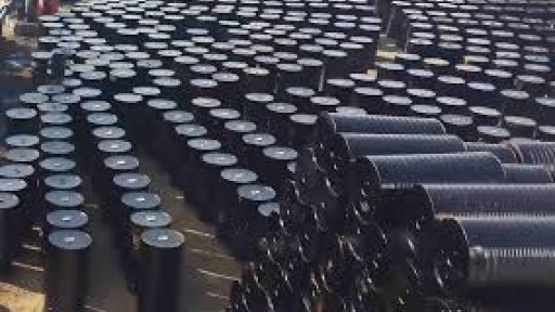 فروش قیر طبیعی برای کاربرد در حفاری|آسفالت |جوهر| رنگ | ریخته گری و تولید سوخت